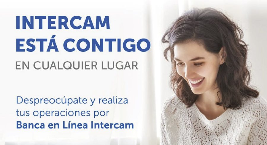 intercam1